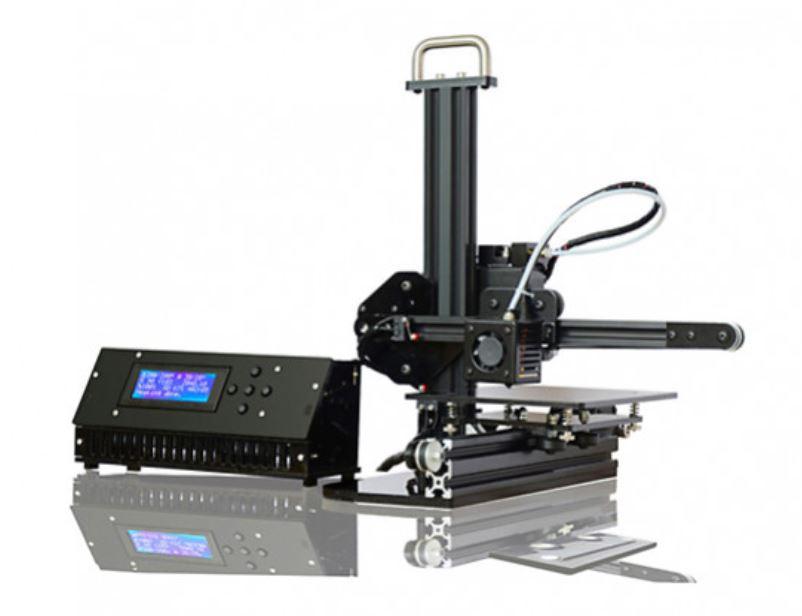 Tronxy X-1 3D printer (US Plug) £116.42 Delivered @ HobbyKing