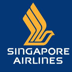 Singapore Airlines - Manchester to Penang Malaysia Return Flights £383 (Feb - March) inc 30kg luggage via Flight Scout