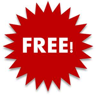 Free Persil Non Bio and Comfort Pure Liquid Sample (1 wash) Pack  @ Cleanipedia
