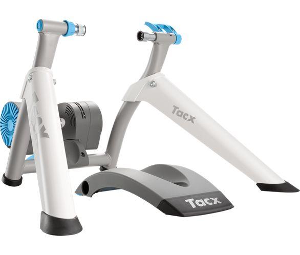 Tacx Vortex Smart Trainer now £161.10 @ CRC chain reaction
