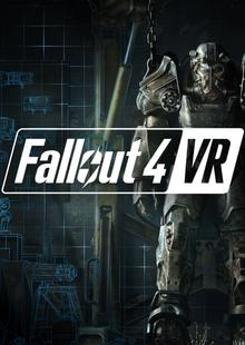 Fallout 4 Deals ⇒ Cheap Price, Best Sales in UK - hotukdeals