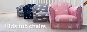 Great Furniture at Sue Ryder website - For first time buyers a grand 10% off using code: SHOP10