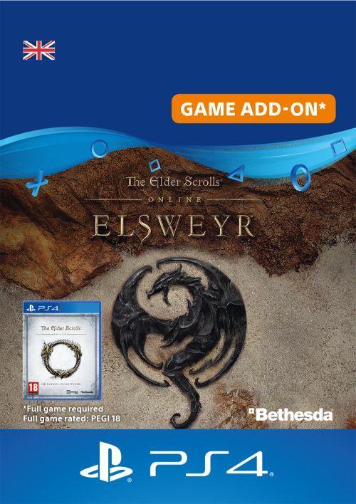 The Elder Scrolls Deals ⇒ Cheap Price, Best Sales in UK