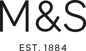 Sizzling Summer sale 90% off @ Marks & Spencer instore