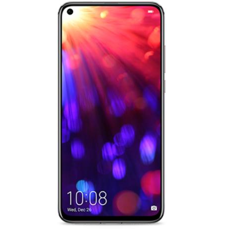 Honor Smartphone Deals ⇒ Cheap Price, Best Sales in UK