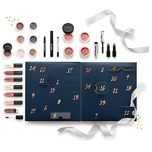 Bare minerals out of this world advent calendar £39.50 @ Bare Minerals