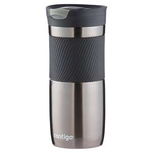 Mug Hotukdeals ⇒ Sales PriceBest In Uk Cheap Deals N0nwOv8m