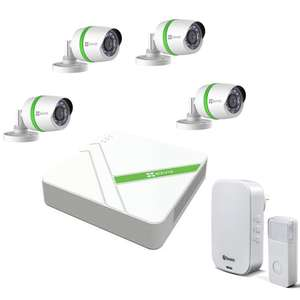 Security Camera Deals ⇒ Cheap Price, Best Sales in UK