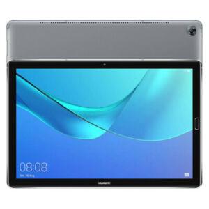 "Huawei Mediapad M5 10.8"" 32GB Tablet (Refurbished/Very Good) £127.49 @ Music Magpie"