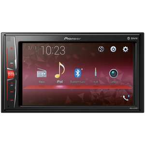 Car Stereo Deals ⇒ Cheap Price, Best Sales in UK - hotukdeals on