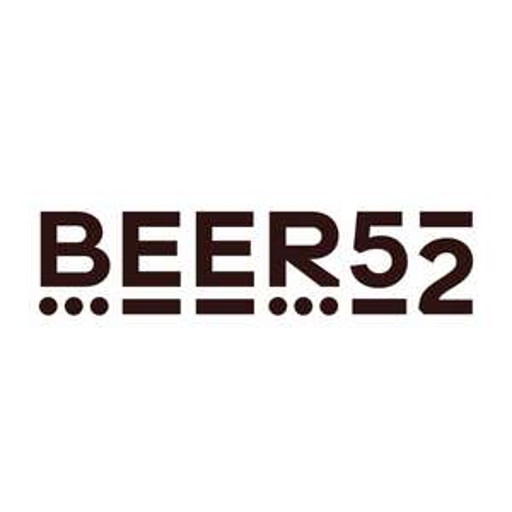 NatWest Rewards (Existing Customers) - 14 Craft Beers for £17 (£4.25 After Cashback and Reward) @ Beer52