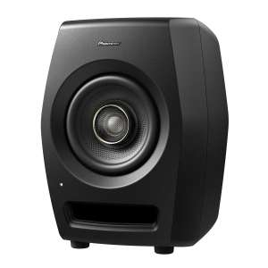 Pioneer RM-05 Professional Active Studio Monitor (Single) - £259 @ Gear4Music
