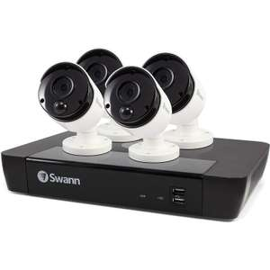 CCTV Deals ⇒ Cheap Price, Best Sales in UK - hotukdeals