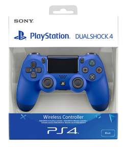 PS4 (PlayStation 4) Controller Deals ⇒ Cheap price, best