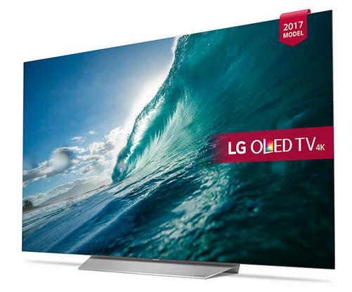 55 inch TV Deals ⇒ Cheap Price, Best Sales in UK - hotukdeals