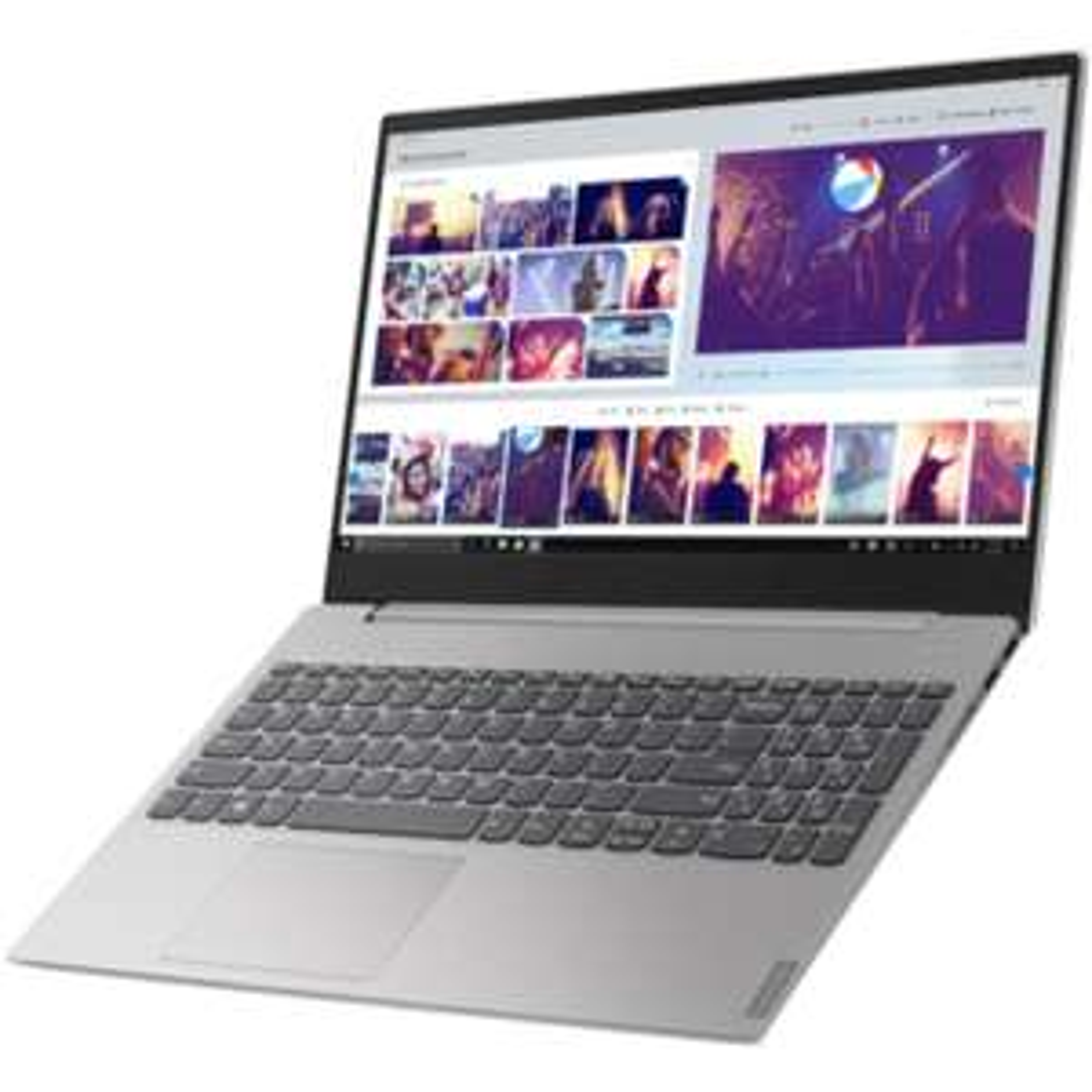 """Lenovo IdeaPad S340 15.6"""" - i5 (8th gen), 8GB RAM, 256GB £479 (£439 after £40 cashback) at AO"""