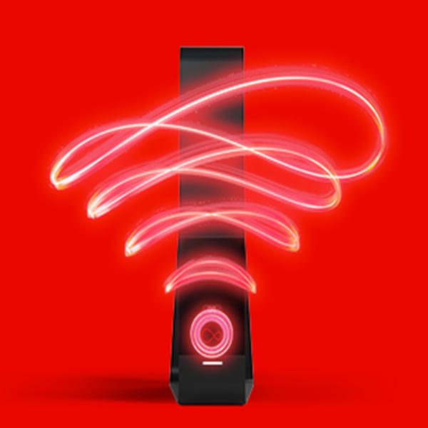 Virgin Media Deals & Sales for September 2019 - hotukdeals