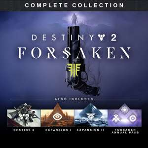 Destiny Deals ⇒ Cheap Price, Best Sales in UK - hotukdeals