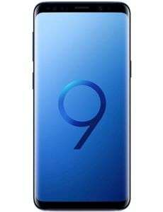 Grade A & B Smartphones - Samsung S9 Plus 256GB £379.99(B) /Note 9 512GB £449 (B) /S8 £199 (B) @ Smartfonestore