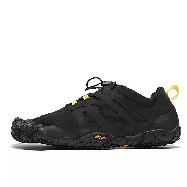 Vibram finger shoes. Size 7 only - £33 @ Activ Instinct