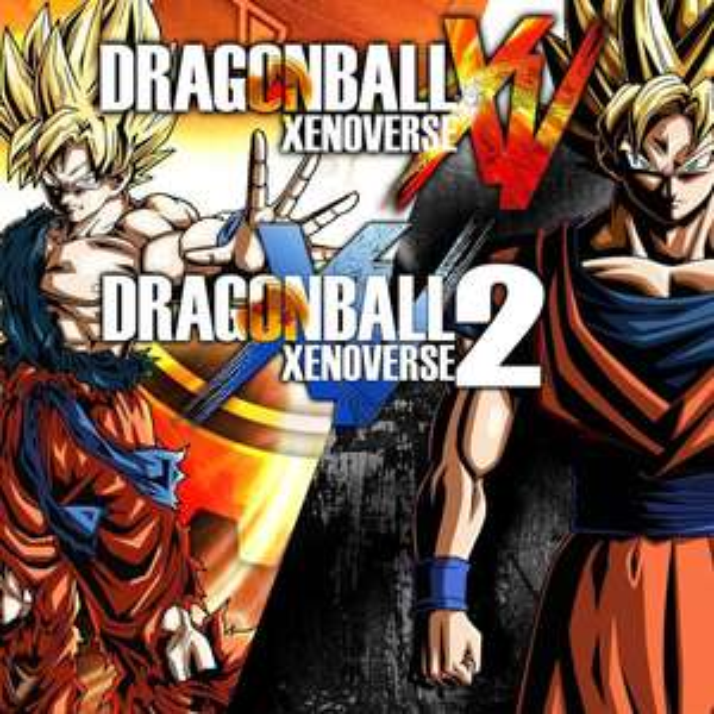 Dragon Ball Deals ⇒ Cheap Price, Best Sales in UK - hotukdeals