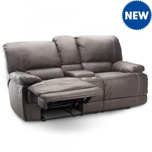 Miraculous Sofa Deals Cheap Price Best Sales In Uk Hotukdeals Beutiful Home Inspiration Truamahrainfo