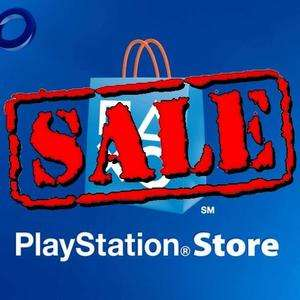 Deals at PlayStation PSN Indonesia - Dragon Age: Inquisition Deluxe £3.47 Battlefront 2 £4.20 Battlefield 4 £2.81 NBA Live 19 £5.83 + MORE