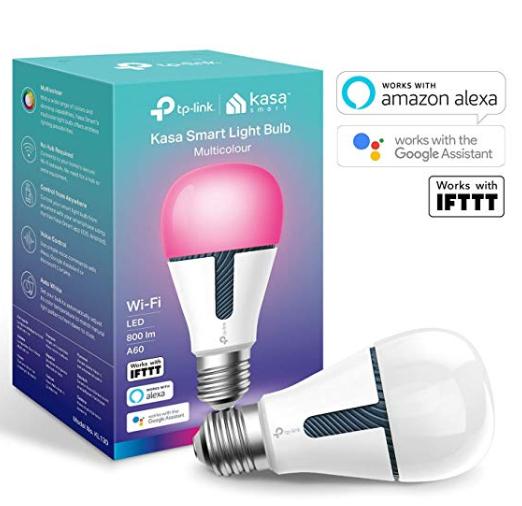 Bulb Deals ⇒ Cheap Price, Best Sales in UK - hotukdeals