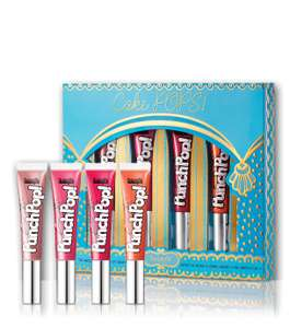Benefit Cake Pops Bright and Bold £17.00 @ Boots - £7.50 Worth Of Advantage Card Points With 2 Selected Benefit - Free C&C