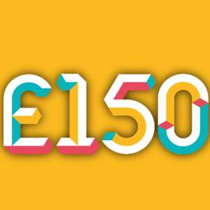 Get £150 by switching your current account to NatWest Select / Reward Account @ NatWest