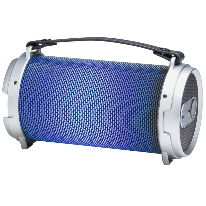 Goodman's tube speaker - £5 instore @ B&M Ormskirk