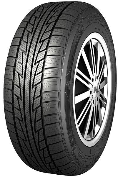 Mazzini ECO605+ Tyres 175/65R14 £21.55 Each @ ASDA Tyres