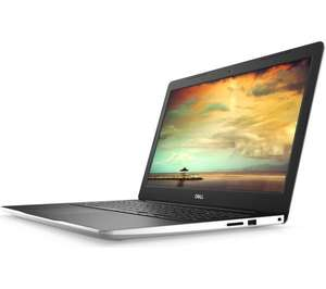 """Dell Inspiron 15 3000 15.6"""" 128gb SSD £299 @ Currys PC World"""