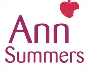 Items Under £10 Sale with Free Click & Collect @ Ann Summers