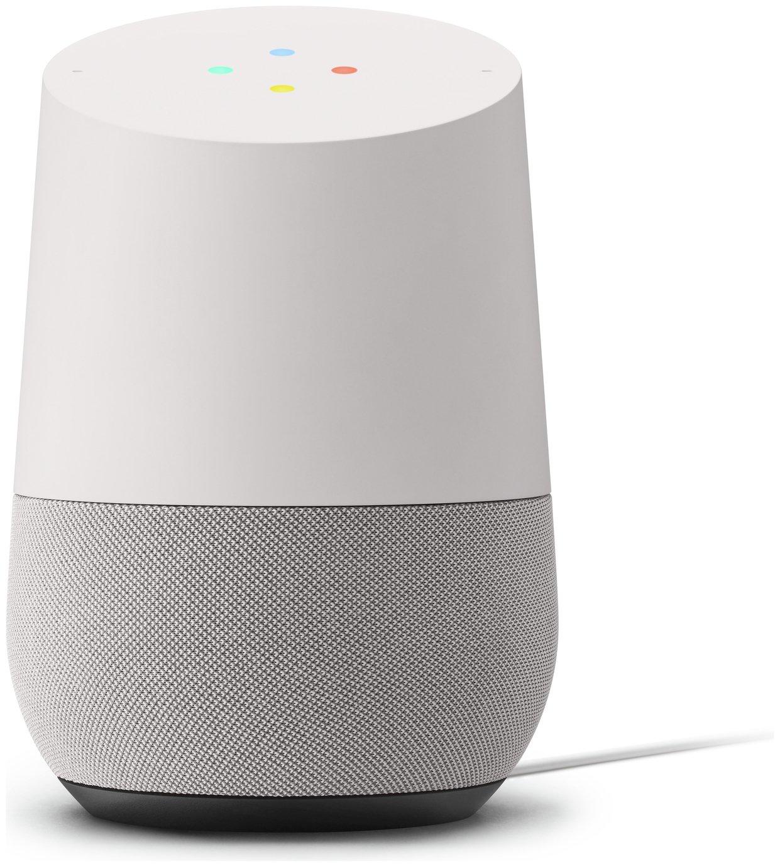 Google Home Deals ⇒ Cheap Price, Best Sales in UK - hotukdeals