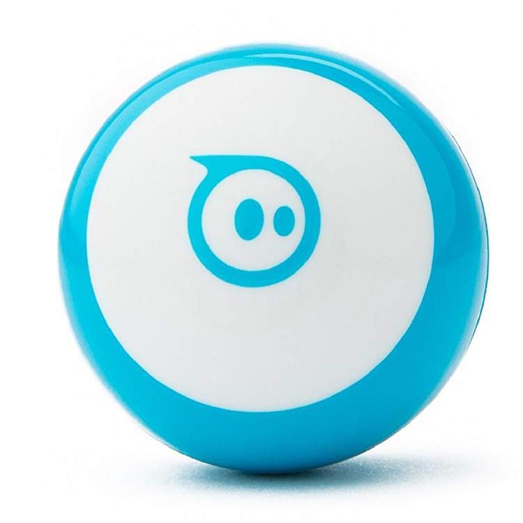 Sphero Mini (Blue only) Coding Ball £29.95 Amazon