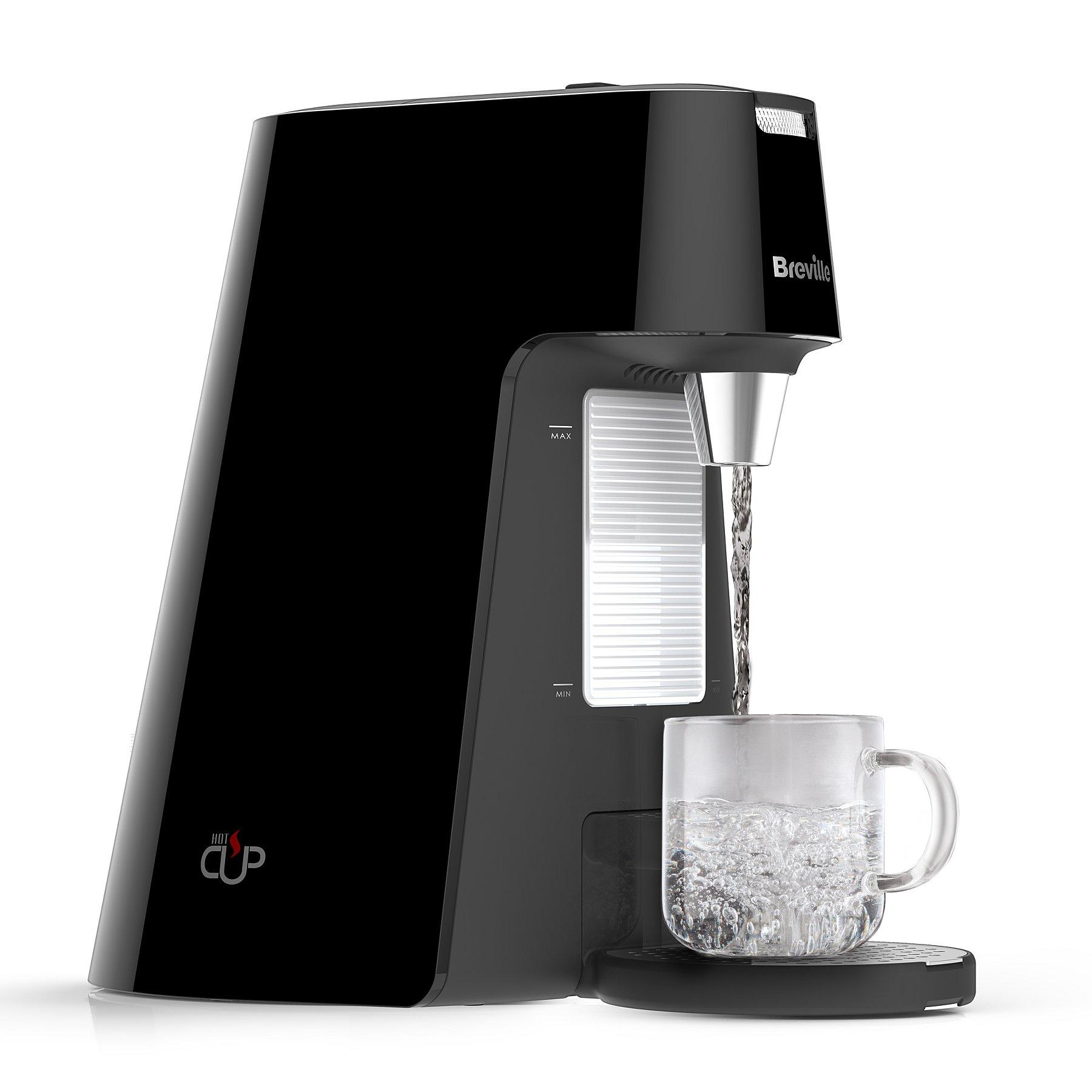 Breville VKT124 HotCup Hot Water Dispenser £27.48 @ Asda / George