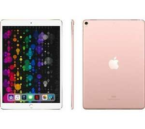 iPad Deals ⇒ Cheap Price, Best Sales in UK - hotukdeals