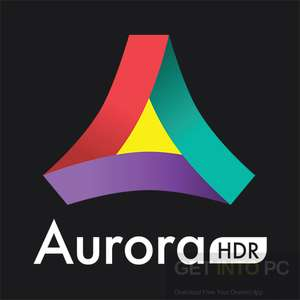 Aurora HDR 2018 for Win & MAC - now Free @ Skylum