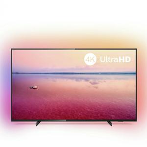 65 inch TV Deals ⇒ Cheap Price, Best Sales in UK - hotukdeals