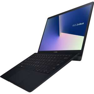 Laptop Deals ⇒ Cheap Price, Best Sales in UK - hotukdeals