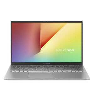 """ASUS VivoBook 15 15.6"""" Full HD i5-8265U, 8GB RAM, 256GB SSD, (eBay / Laptop Outlet) - £579.99 (With Code)"""