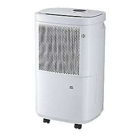 Blyss 12LTR Dehumidifier - £69.99 @ Screwfix - Free Delivery