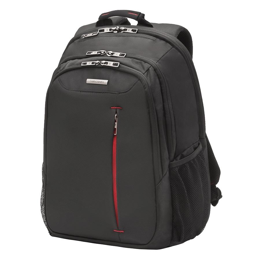 Samsonite Guard-IT Laptop Backpack M £19.99 with code @ Robert Dyas (Free C&C)