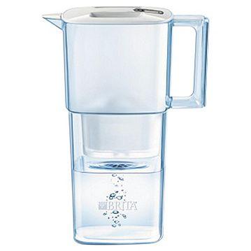 Brita Liquelli Fill & Enjoy Water Filter 2.2L (Maxtra +), £7.99 In Store @ Watt Brothers, Robroyston, Glasgow