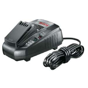 Bosch AL 1830 CV 14.4V - 18V 3A Charger -1600A005B4/2607225967 - £17.50 delivered @ Campbell Miller Tools