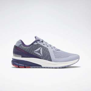Reebok Grasse Road 2.0 ST Running Shoes now £35.68 / £39.67 delivered with code @ Reebok