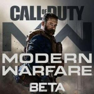 Call of Duty: Modern Warfare Deals ⇒ Cheap Price, Best