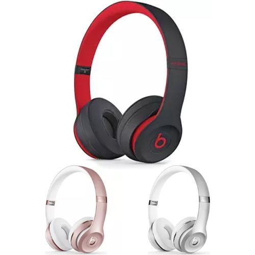 Beats by Dre Solo 3 On-Ear Wireless Headphones Decade £139.94 @ Argos