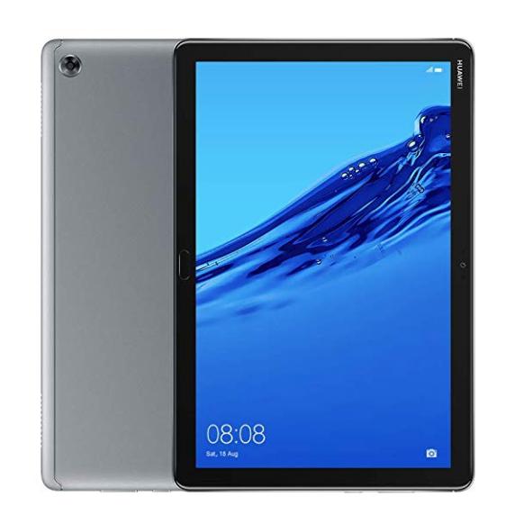 Huawei Mediapad M5 Lite (3GB ROM, 32 GB WiFi model) - £ 157 delivered Amazon Germany